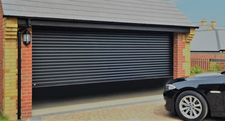 A Roller Shutter Garage Door Repair in Basildon, Essex When it comes to roller shutter repairs in Basildon, Essex, there is no other name to rely upon but Alert4Shutter obviously, every machine goes through wear and tear, minor to major damage over the period of years. To handle them, we as experts recommend regular checkups for roller shutter repairs so that in the end you don't have to deal with a load of money being withdrawn from your bank account. Now, here we would like to discuss our recent project delivery on roller garage door repairs. The shutter was facing problem while opening due to no sort of regular maintenance was done in the past since its installation.